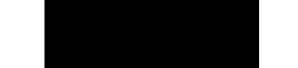 Logo Confiança Planejamento Financeiro