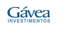 Logo Gávea Investimentos
