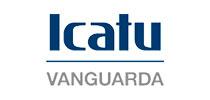 Logo Icatu Vanguarda Investimentos