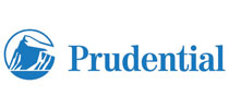 Logo Prudential Investimentos