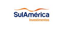 Logo SulAmérica Investimentos